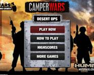 Camperwars