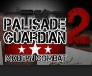 Palisade Guardian 2 - Mod…