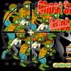 Ghost Sniper haok4:Zombie…
