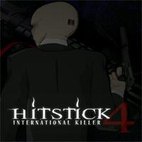 Hitstick 4