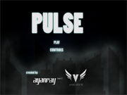 Pulse: Freedom Run