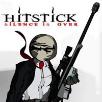 Hitstick